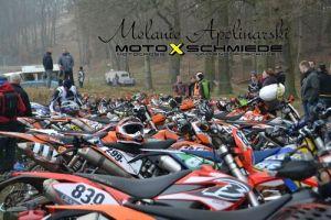 moto-x-schmiede-in-wolgast-5