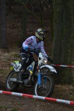 moto-x-schmiede-in-wolgast-50