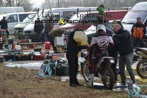 moto-x-schmiede-in-wolgast-501