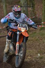 moto-x-schmiede-in-wolgast-509