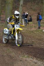 moto-x-schmiede-in-wolgast-512