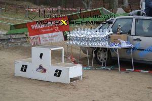 moto-x-schmiede-in-wolgast-517