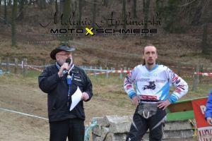 moto-x-schmiede-in-wolgast-518
