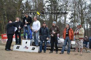 moto-x-schmiede-in-wolgast-522