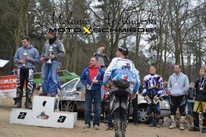 moto-x-schmiede-in-wolgast-526