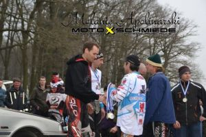 moto-x-schmiede-in-wolgast-539