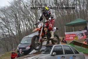 moto-x-schmiede-in-wolgast-61