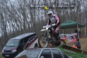 moto-x-schmiede-in-wolgast-65