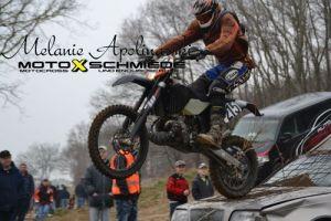 moto-x-schmiede-in-wolgast-67
