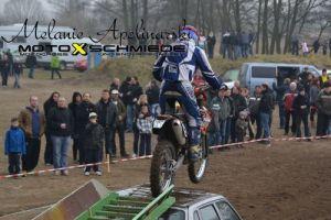 moto-x-schmiede-in-wolgast-69