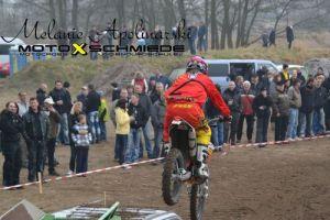 moto-x-schmiede-in-wolgast-72