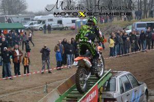 moto-x-schmiede-in-wolgast-75
