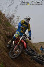 moto-x-schmiede-in-wolgast-88