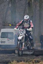 moto-x-schmiede-in-wolgast-9