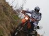 moto-x-schmiede-in-wolgast-119