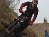 moto-x-schmiede-in-wolgast-125