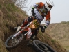 moto-x-schmiede-in-wolgast-128