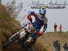 moto-x-schmiede-in-wolgast-136