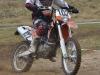 moto-x-schmiede-in-wolgast-173