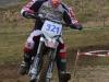 moto-x-schmiede-in-wolgast-177