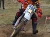 moto-x-schmiede-in-wolgast-179