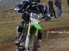 moto-x-schmiede-in-wolgast-183