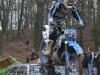 moto-x-schmiede-in-wolgast-19