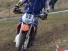 moto-x-schmiede-in-wolgast-192