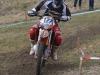 moto-x-schmiede-in-wolgast-193