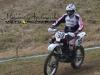 moto-x-schmiede-in-wolgast-194