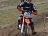 moto-x-schmiede-in-wolgast-196