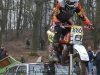 moto-x-schmiede-in-wolgast-20