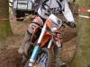 moto-x-schmiede-in-wolgast-207