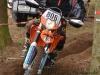 moto-x-schmiede-in-wolgast-208