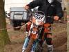 moto-x-schmiede-in-wolgast-213