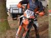 moto-x-schmiede-in-wolgast-215
