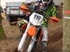 moto-x-schmiede-in-wolgast-216