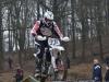 moto-x-schmiede-in-wolgast-22