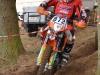 moto-x-schmiede-in-wolgast-220