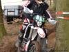 moto-x-schmiede-in-wolgast-223