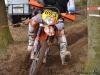 moto-x-schmiede-in-wolgast-224
