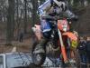 moto-x-schmiede-in-wolgast-23
