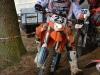 moto-x-schmiede-in-wolgast-235