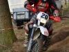 moto-x-schmiede-in-wolgast-236