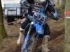 moto-x-schmiede-in-wolgast-244