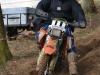 moto-x-schmiede-in-wolgast-245