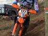 moto-x-schmiede-in-wolgast-249
