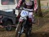 moto-x-schmiede-in-wolgast-250
