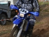 moto-x-schmiede-in-wolgast-251