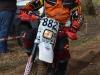 moto-x-schmiede-in-wolgast-253